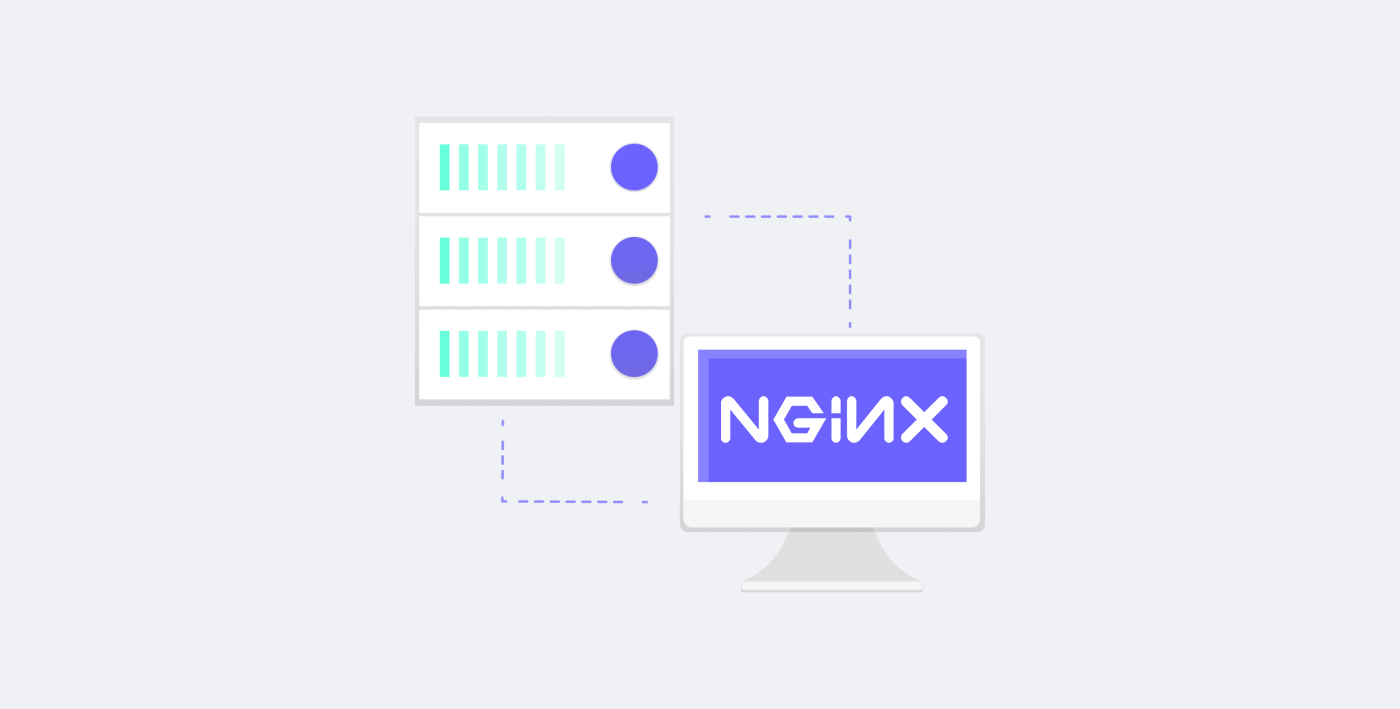 Nginx 相关配置